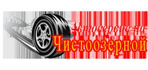 Автосервис, ремонт электрооборудования автомобиля, подвеска ремонт